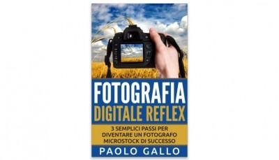 fotografia, digitale, reflex, fotografia digitale, fotografia digitale reflex, microstock